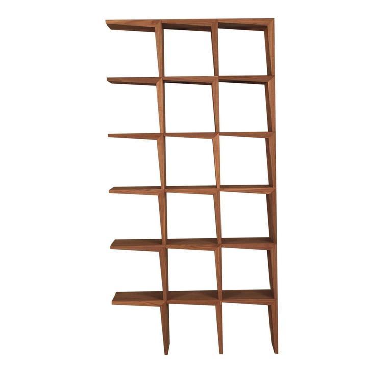 Kant Bookcase