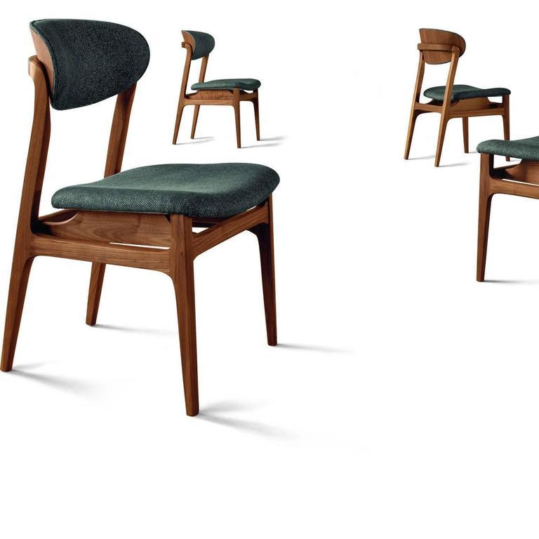 Italian Pisa Chair