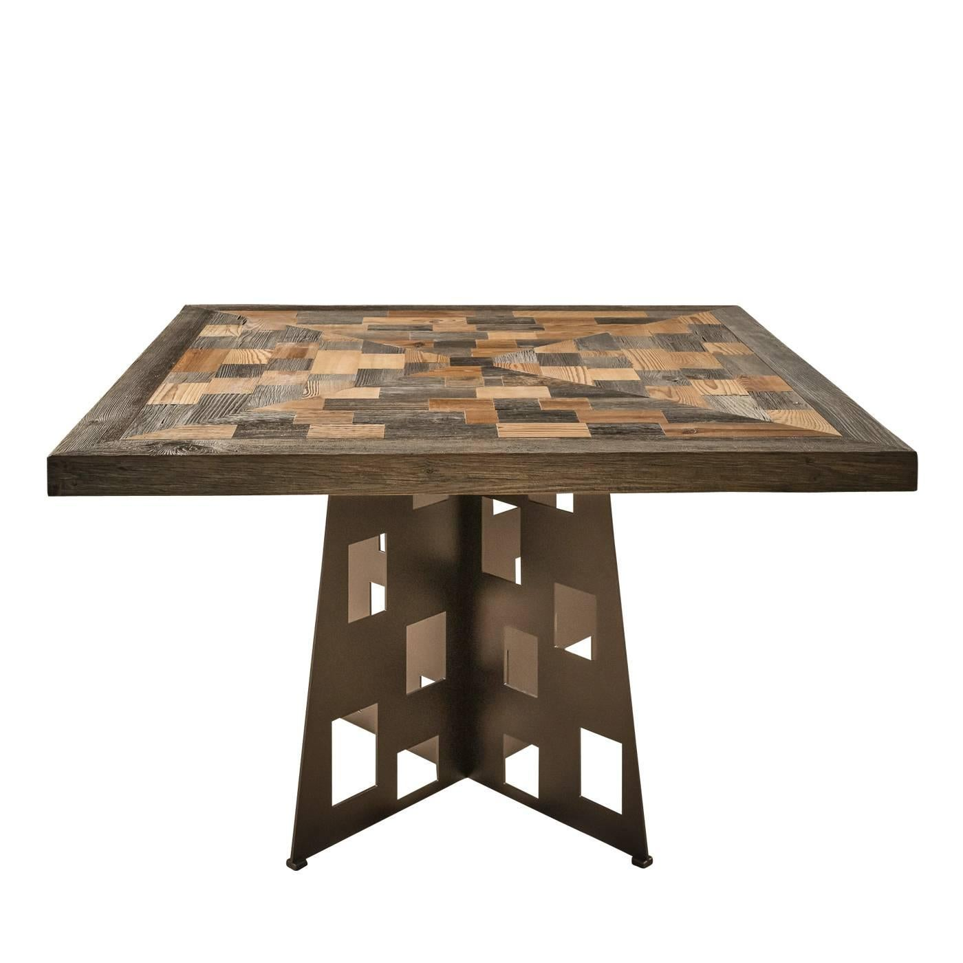 Federa Dining Table
