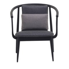 Tivoli Easy Chair with Cushions