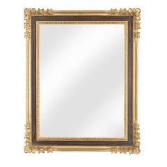 Rotaie Grande Mirror