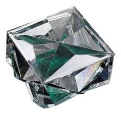 Lena Pessoa Box