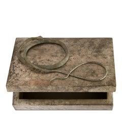Piccola Serpens Box
