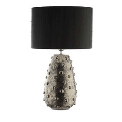 Humus Table Lamp