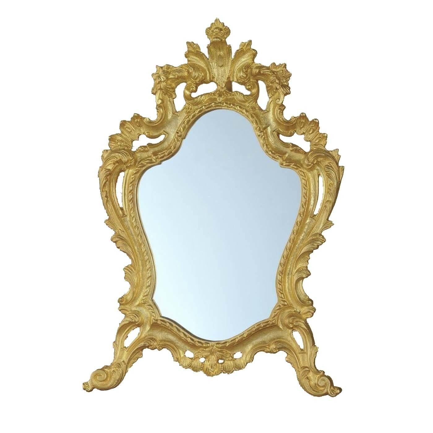 Gaia Mirror