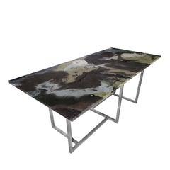 Jackson P. Modular Table