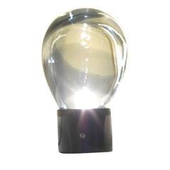 Vibration Table Lamp
