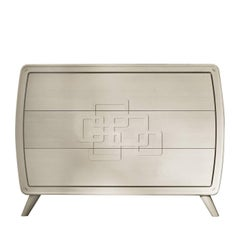 Margherita Chest of Drawers
