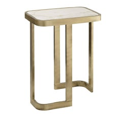 Jean Side Table