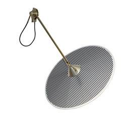 Portofino 2 Lamp