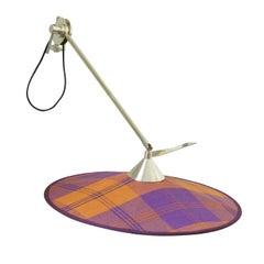 Portofino 3 Lamp