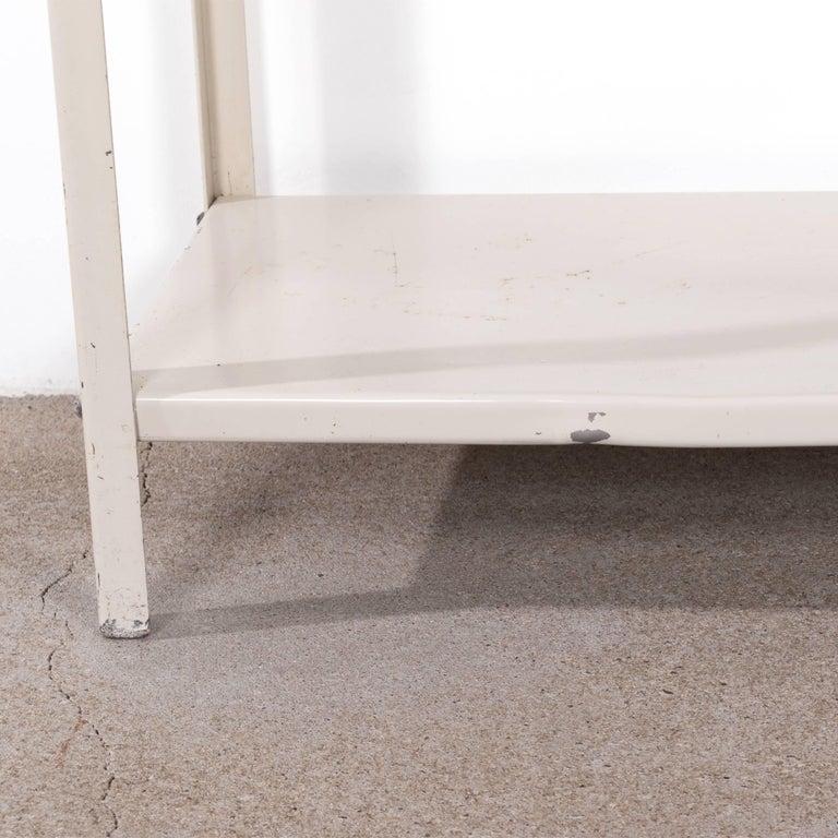Dutch Modular Bookcase or Room Divider by Friso Kramer for Asmeta, Netherlands For Sale