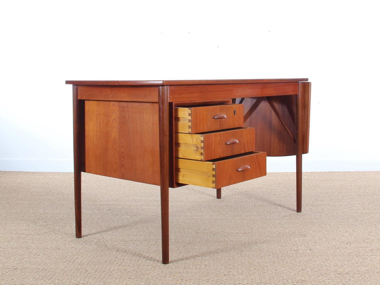 Mid Century Modern Writing Desk Xxx 9233 1333059659 1