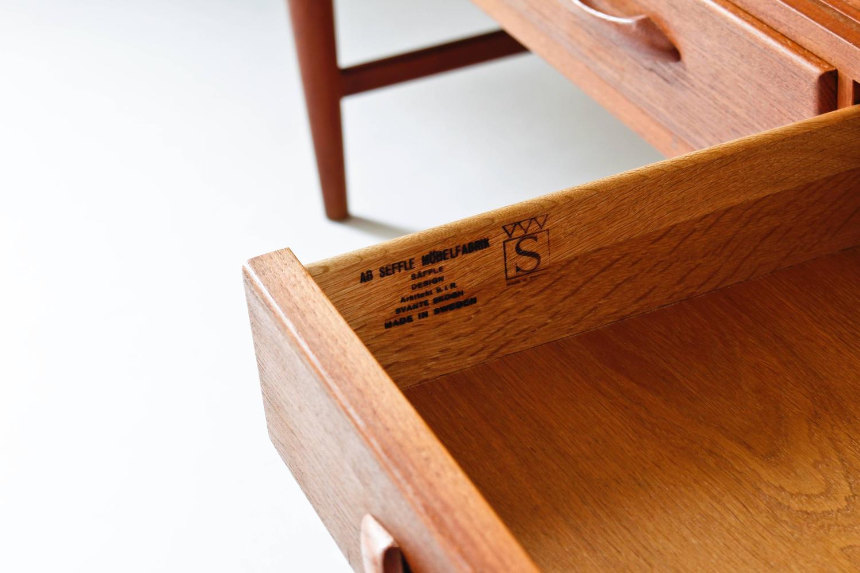 möbler karlstad