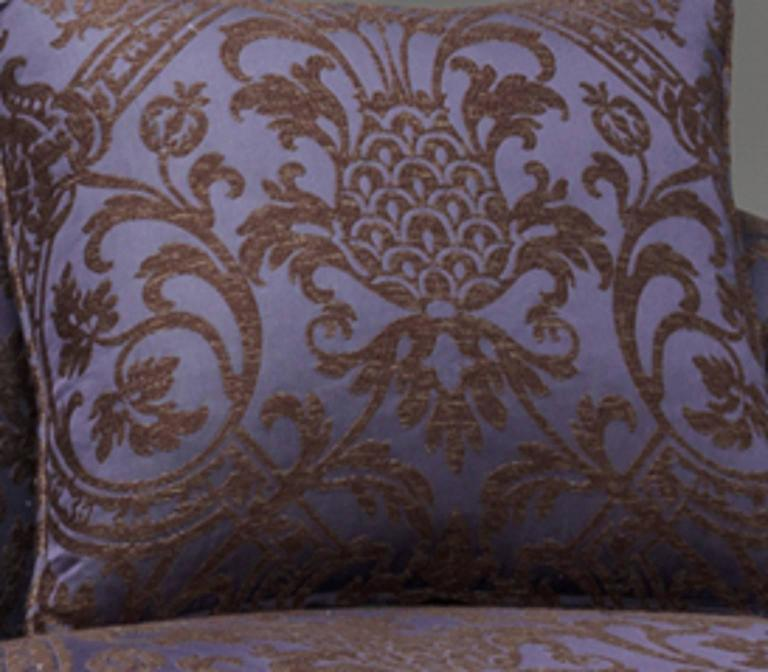Sofa In The Manner Of William Kent For Sale At 1stdibs