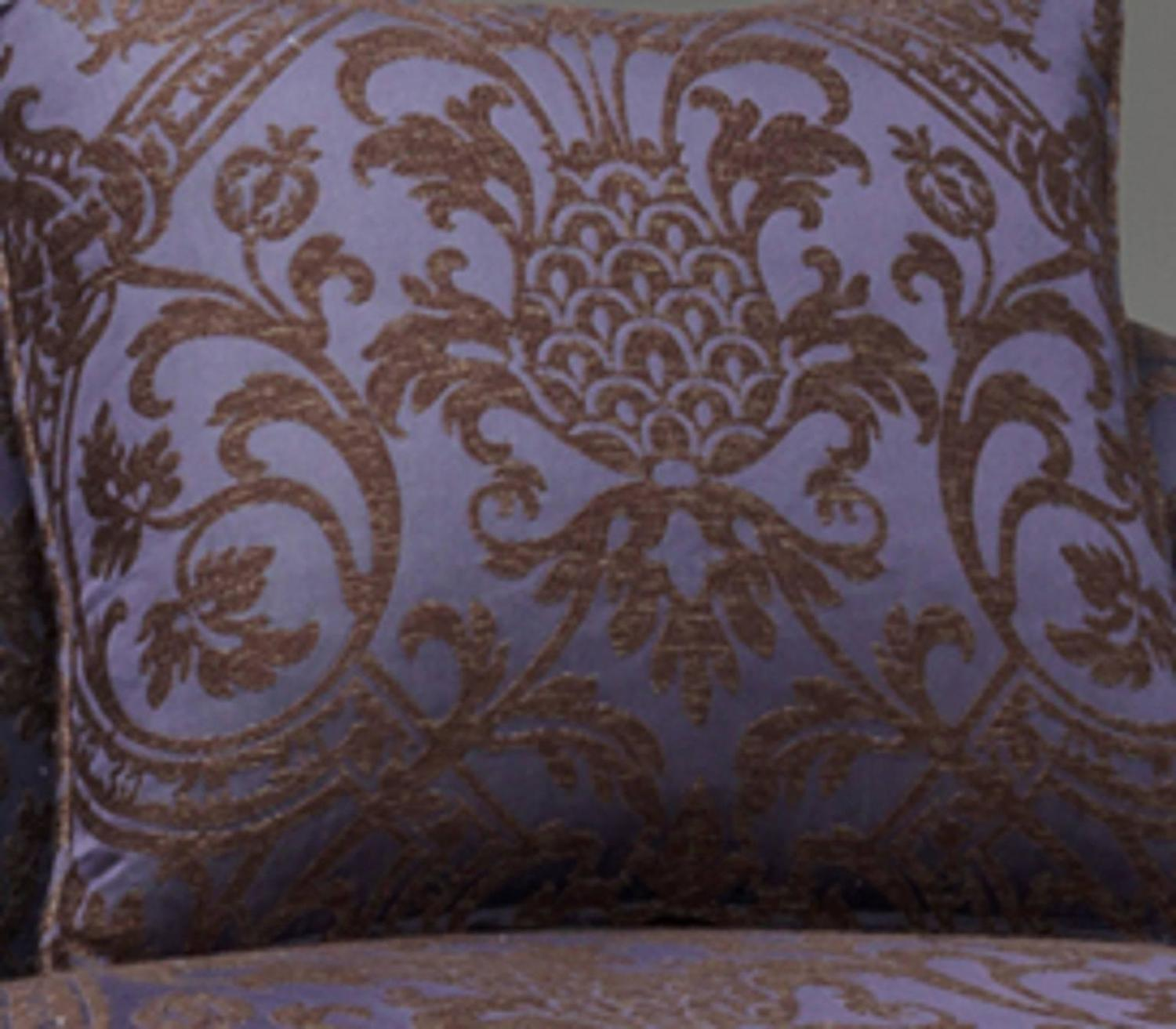 Sofa Recovering Cost Images. Sofa Recovering Cost Images Area Decorating Ideas . Sofa Recovering ...