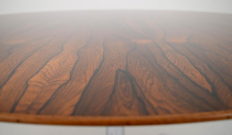 American Rosewood and