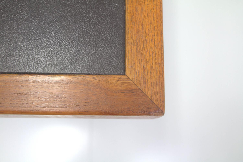 Warren Platner Bronze Base Writing Table for Lehigh  : 1IMG1472z from www.1stdibs.com size 1500 x 999 jpeg 135kB