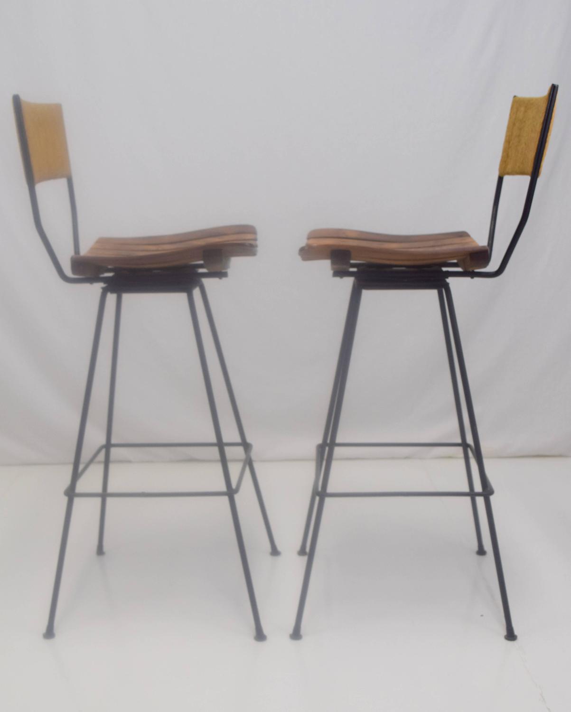 bar stools milwaukee