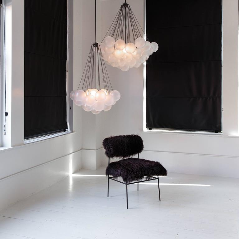Cloud 37 Fixture by Apparatus 6