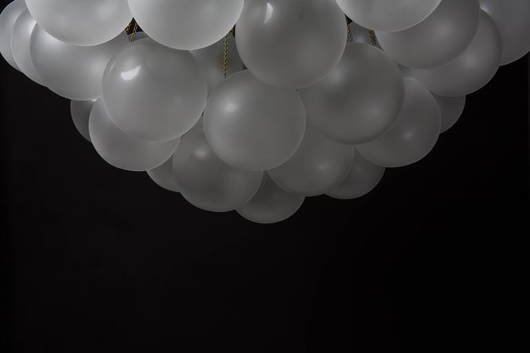 Cloud 37 Fixture by Apparatus 2