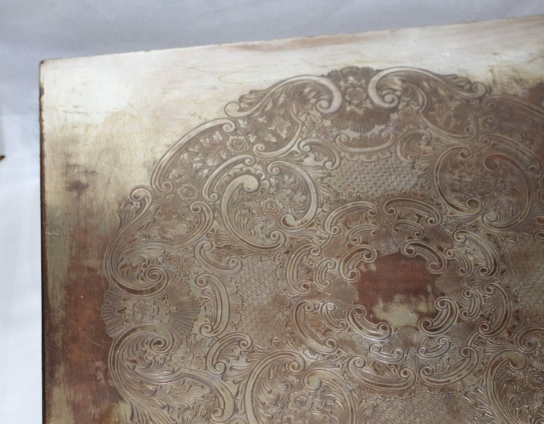Image Result For Sheffield Cake Stand