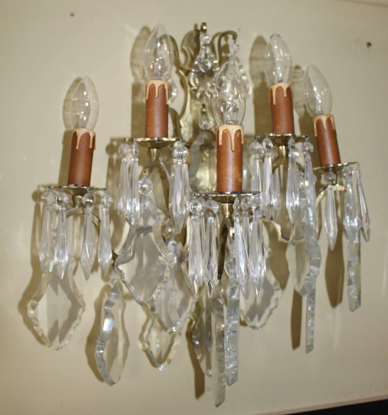 Period late 20th century, French style