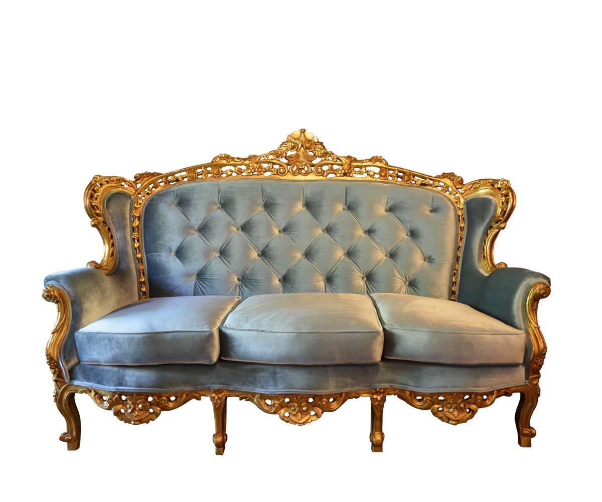 Filename: French_sofa_set_sofa_front_z.jpg