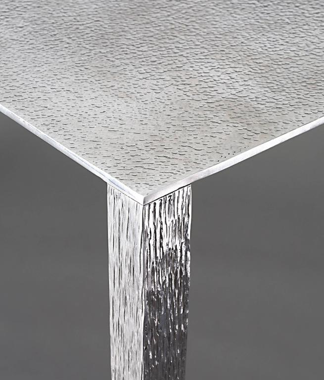"""Upaya.""