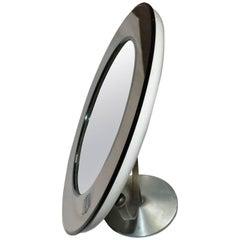 Vanity Mirror by Rimadesio