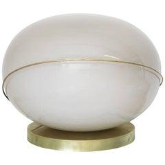 Murano Globe Floor Lamps FINAL CLEARANCE SALE