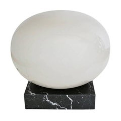 Murano Globe Floor Lamp FINAL CLEARANCE SALE