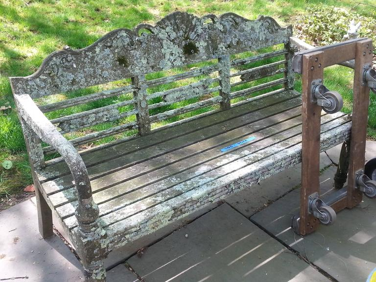 Old Garden Benches For Sale 28 Images Metal Park Benches For Sale Foter Best 25 Benches For