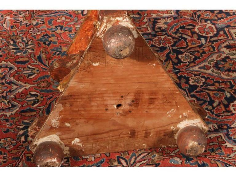 Antique Venetian Torchier For Sale 1