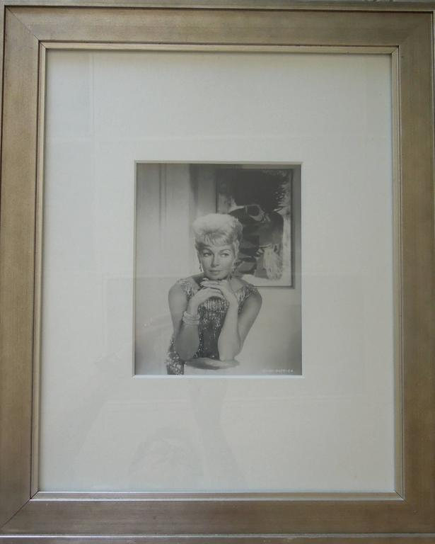 American Original Hollywood Studio glamour photograph of the lovely Lana Turner For Sale