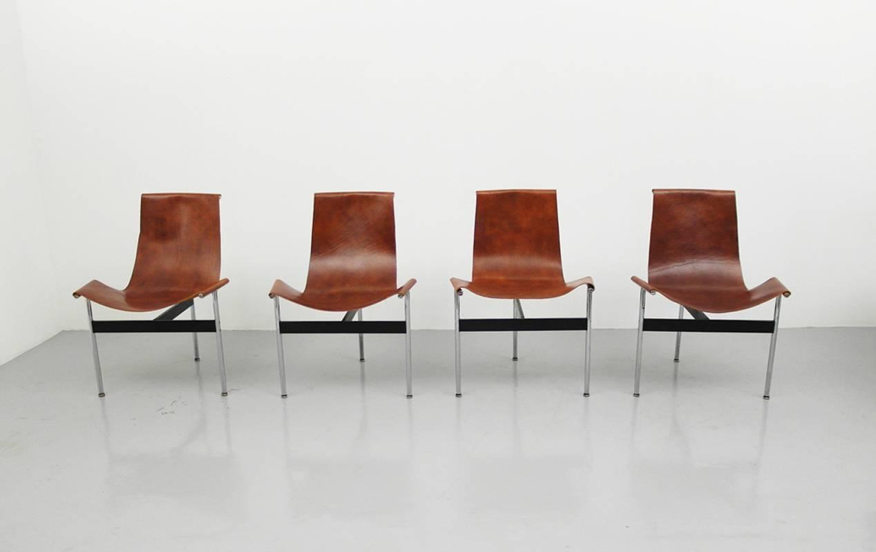 chairs cologne 1993 p 72 charlotte and peter fiell 1000 chairs