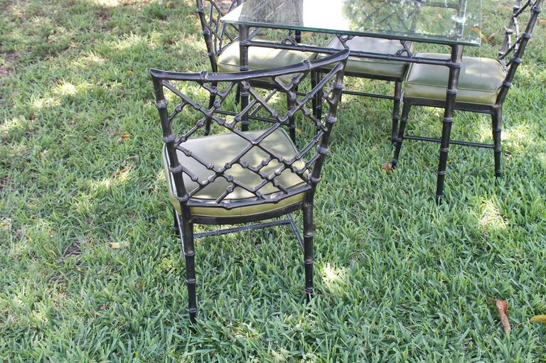 Phyllis Morris Patio Set Dining Chairs And Table Faux. Patio Table Edmonton. Patio Store Roseville Ca. Patio Designs Lincolnshire. Outside Patio Ideas. Patio Decorating Ideas Cheap. Patio Bricks Kamloops. Patio Furniture Table And Chairs. Patio And Porch Swings