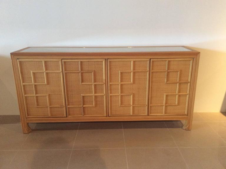 Sideboard Vintage Great Mid Weis Design Holz Cards Mtg Modern Black Century Sideboard Vintage