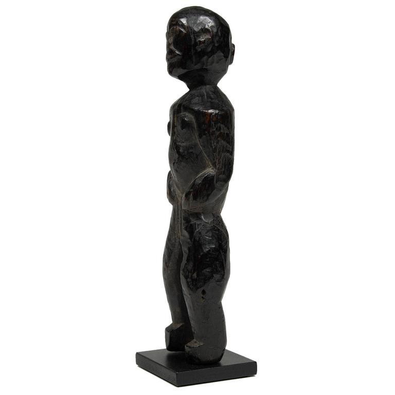 Offered by Callie Morgan Oakes.