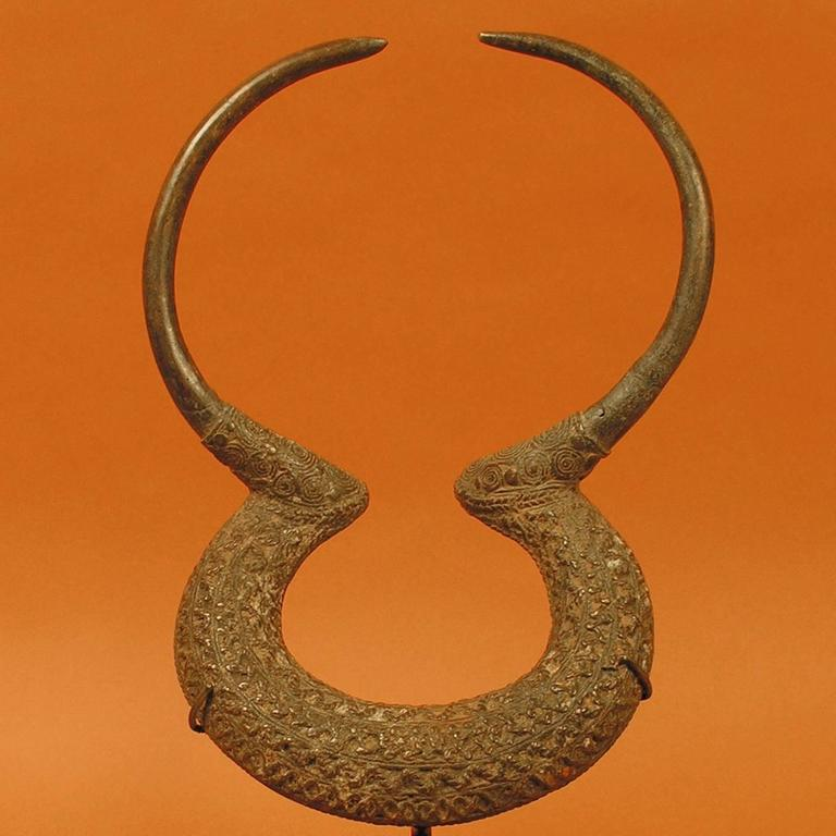 Offered by Callie Morgan Oakes