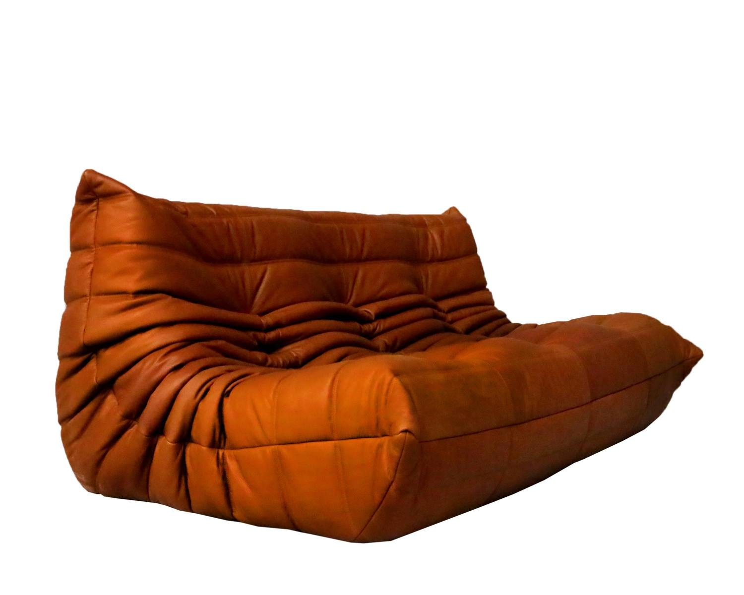 different styles of sofas crowdbuild for