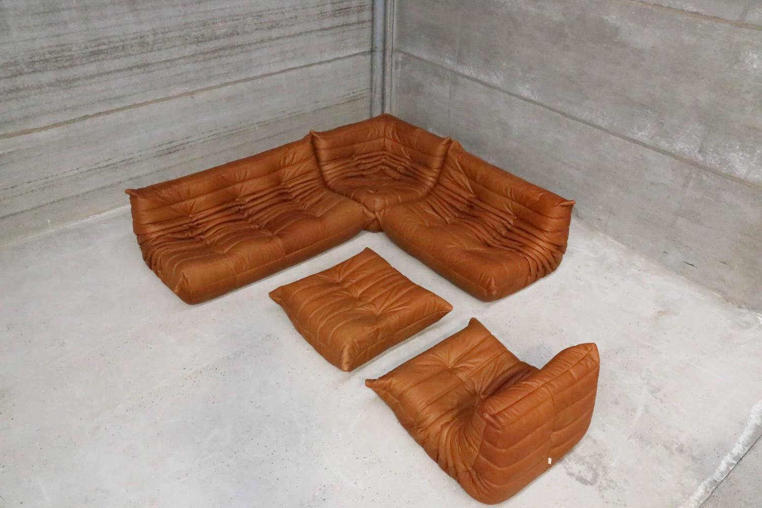 Different Styles Of Sofas : ... Sofa Furniture Pinterest. on sectional different styles of sofas