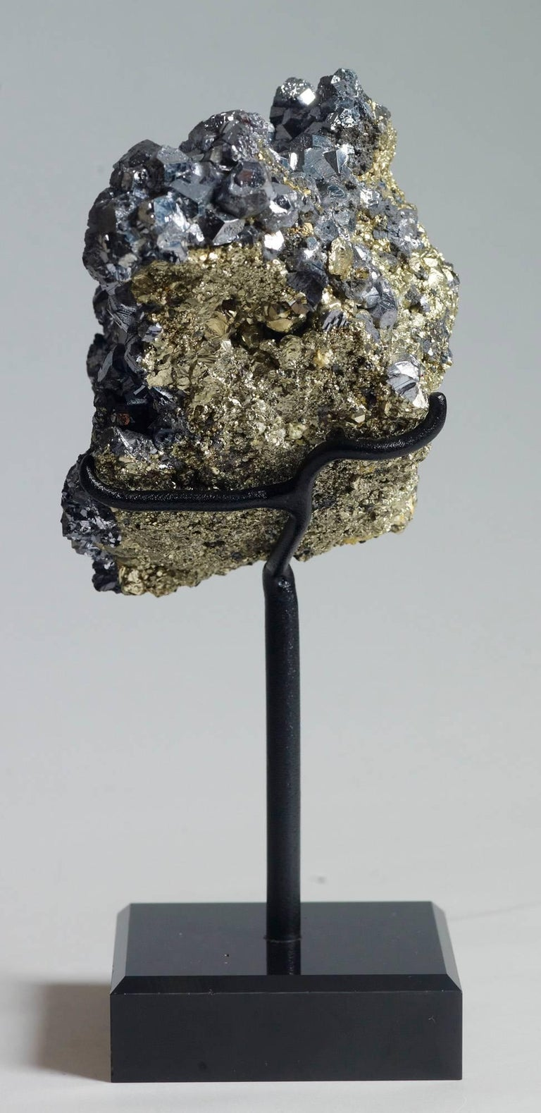Galena and Pyrite For Sale 2