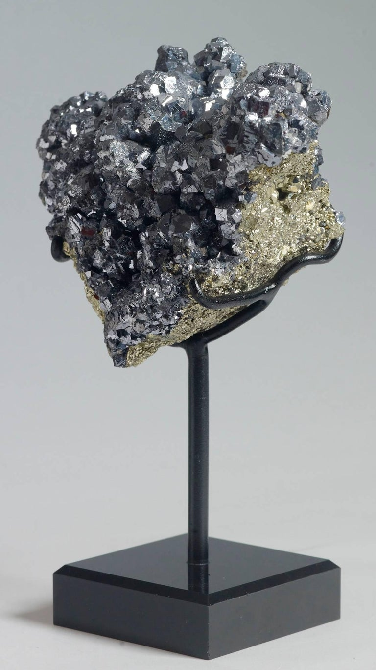 Galena and Pyrite For Sale 3