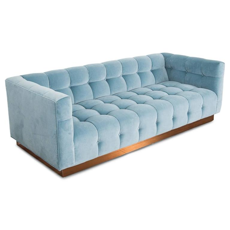 Introducing Modshopu0027s Newest Addition To Our Delano Sofa Collection. This  Handcrafted, Gem Features A