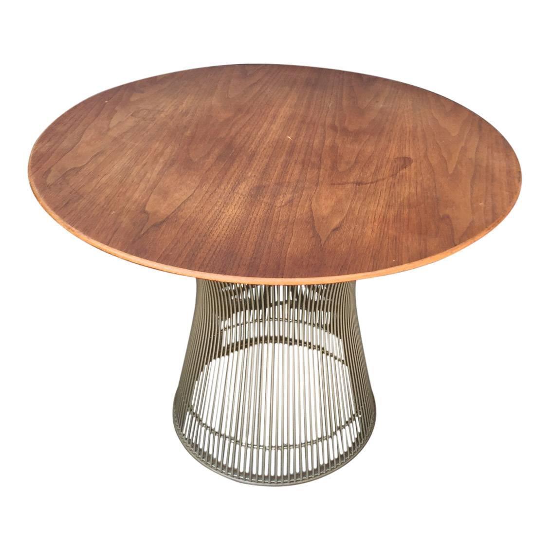 platner furniture. platner furniture