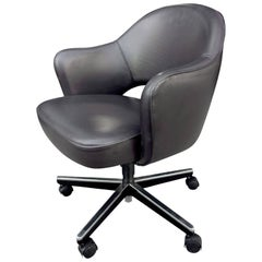 knoll office chairs and desk chairs 96 for sale at 1stdibs