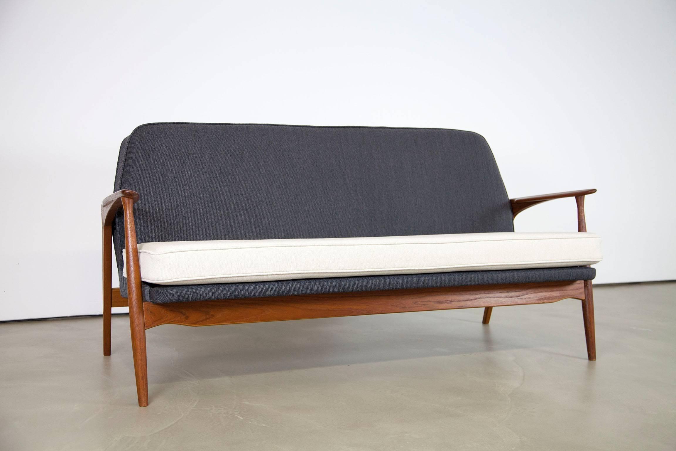 Bezaubernd Sofa Möbel Dekoration Von