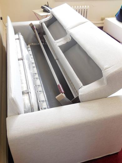 italian sofa bed – Home Decor 88