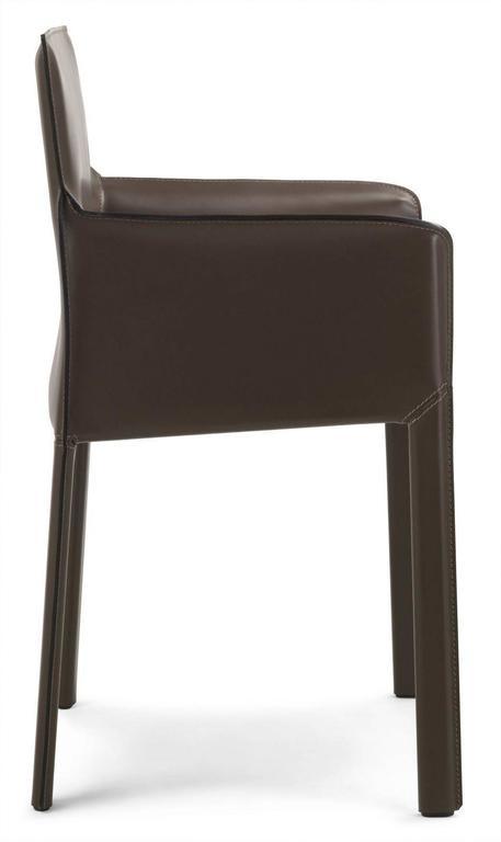 modern italian dining chair italian furniture design
